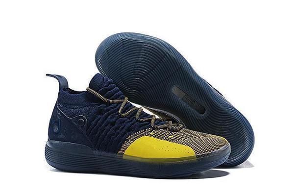 Günstige Kevin Durant VI Schuhe 2 Yeezy : Damen Sportschuhe