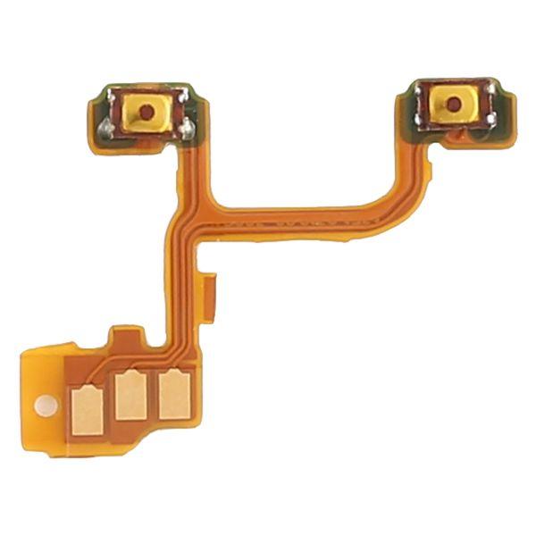 Botão de volume Cabo Flex para OPPO R15X