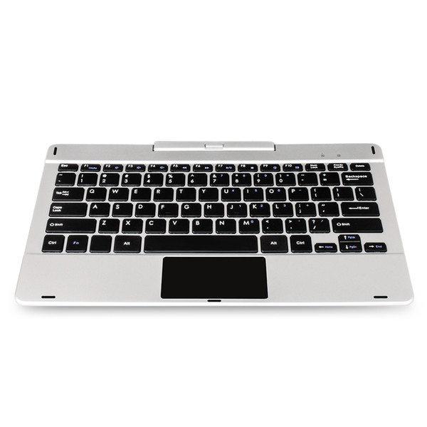 Перемычка EZpad 6 Pro съемная клавиатура с сенсорным управлением только для EZpad 6 Pro