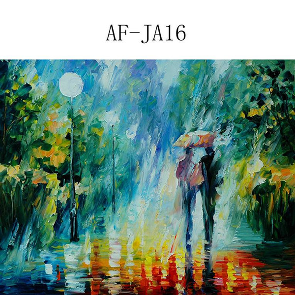 AF-JA 16