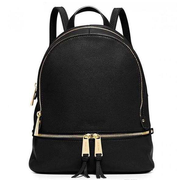 top popular hot sale women designer handbag luxury crossbody messenger shoulder bag chain bag good quality leather purses ladies backpack free shipping 2020