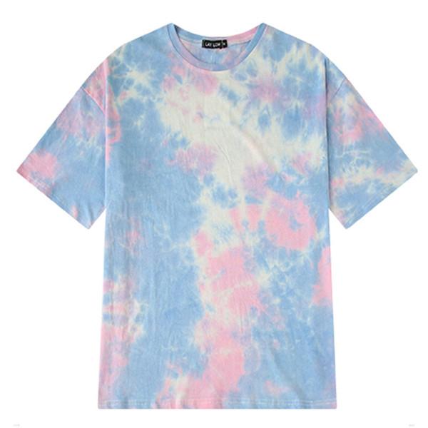 Mode Femmes Designer T-shirts Confortables Femmes Sport D'été Manches Courtes Haute Qualité Hommes Femmes T-shirts