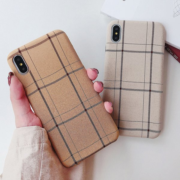 coque iphone xs max wwe