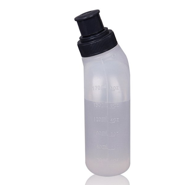 best selling soft water bag for outdoor running sports bottle durable Marat cycling body-building mountaineering water bottle 170 250 ml
