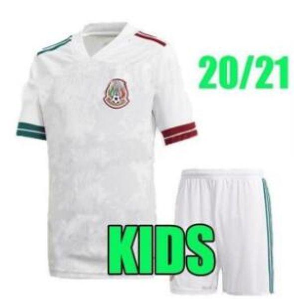 crianças brancas