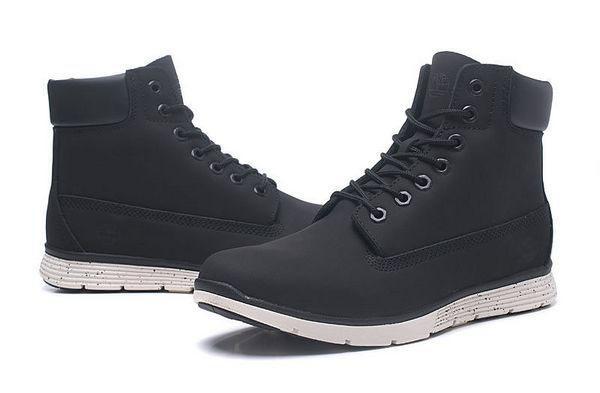 Botas de Caminhada de luxo Preto Mens Sapatos de Desporto Ao Ar Livre venda de Couro Botas de Moda tomada de Trabalho Calçado Para Homens Loja Online Livre Rápido Expresso