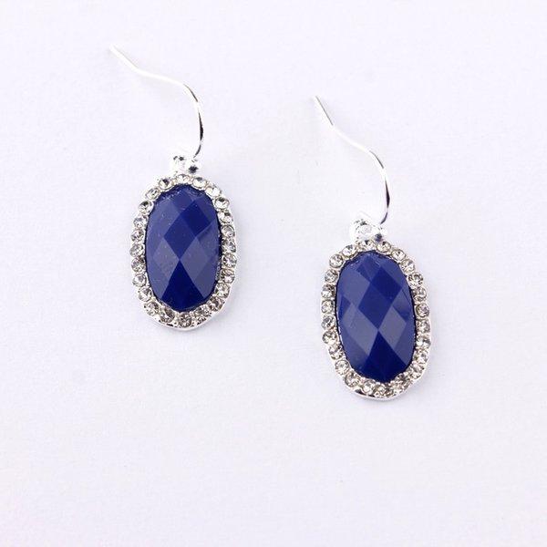 Prata Azul Royal