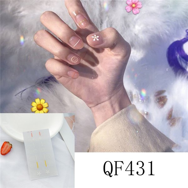 QF431