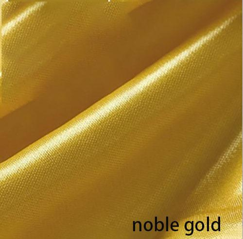 الذهب النبيل
