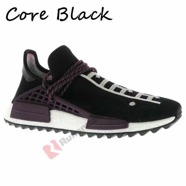 # 8 كور الأسود