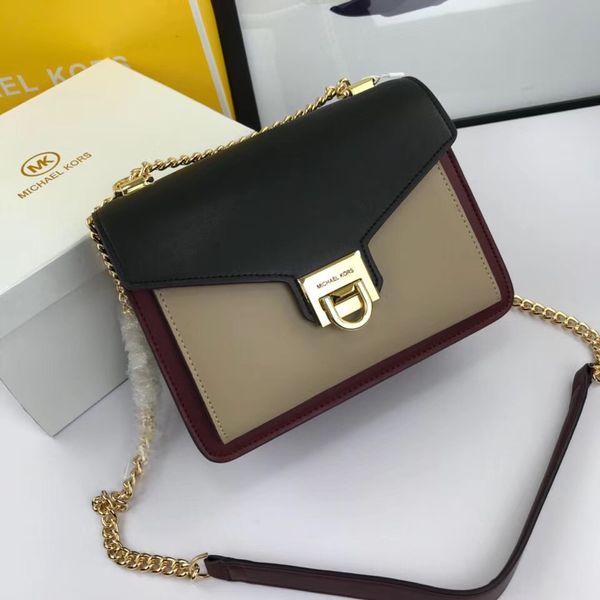 1903 # blg NEW Лучшая цена Высокое качество женщин дамская сумочка сумка рюкзак сумка кошелек кошелек