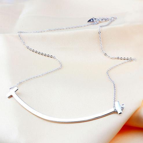 Uphot Necklace Women/Men Jewelry Wholesale Trendy Platinum/18K Real Gold Plated INRI Crucifix Jesus pendants chain necklace women titanium