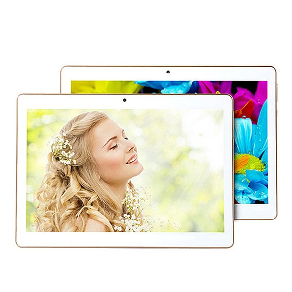FENGXIANG Tablets 10.8 inch 3G/4G For Android7.0 Office Resolving Capacitive Screen Tablet 4GB 64GB Octa Core LTE PC Tablets
