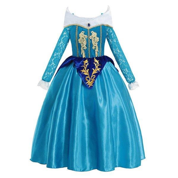 블루 드레스 전용