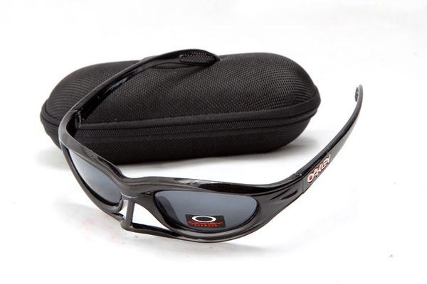 SICAK YENİ Marka Güneş Vintage Pilot WayfarerOakley Güneş Gözlükleri UV400 Womens Erkekler Kadınlar Ben Cam Bain Lensler OO51