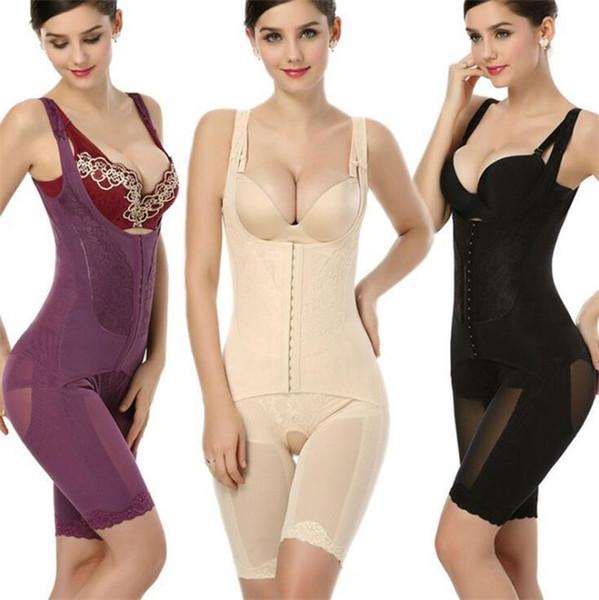 Women's body waist shaping sports hip pants weight loss Underbust waist trainer corset corset tights control corset SZ180 7.29