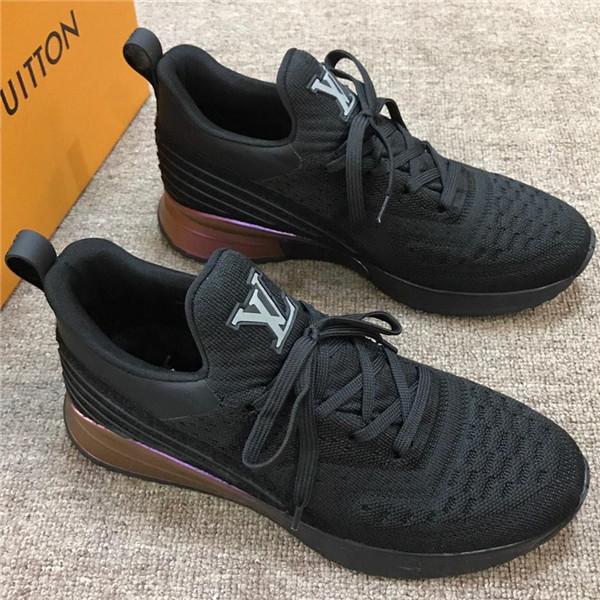 A buon mercato Designer di lusso Uomo Scarpe casual a buon mercato Miglior alta qualità Mens Moda Sneakers Partito Piattaforma Scarpe Velvet Chaussures Sneakers c01