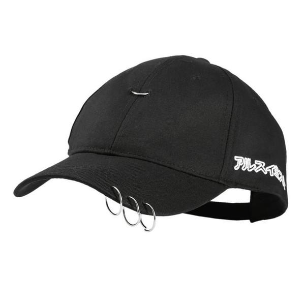 Casquette Baseballmütze, unisex, Schießen Jagd Baseballmütze schwarz khaki Sport Reise Outdoor-Freizeit