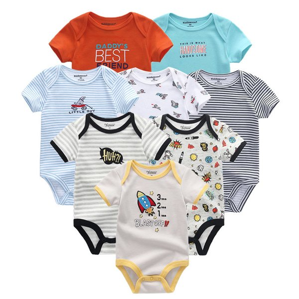 baby boy rompers12