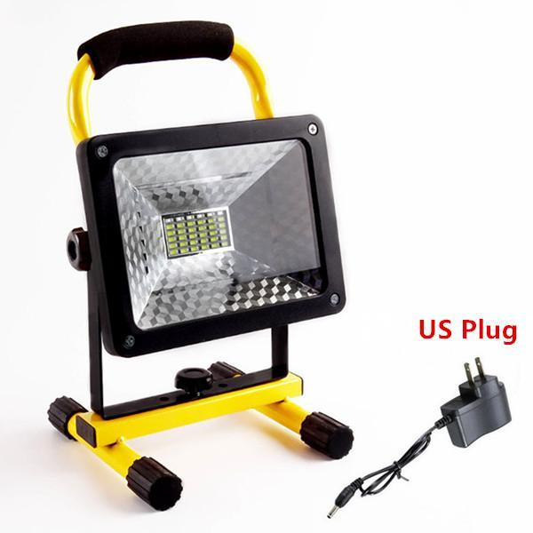 US Plug No Battery Gold China