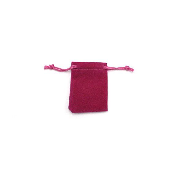 اللون: وردة حمراء: 5x7cm