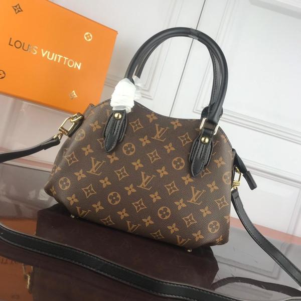 Moda novas mulheres bolsas bolsa Famosa carteira de Alta capacidade bolsas Senhoras sacola de impressão de alta qualidade mochila Gc-c2