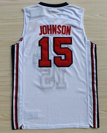 C9 (# 15 Johnson)
