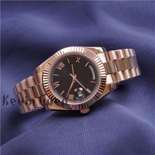 watch 7