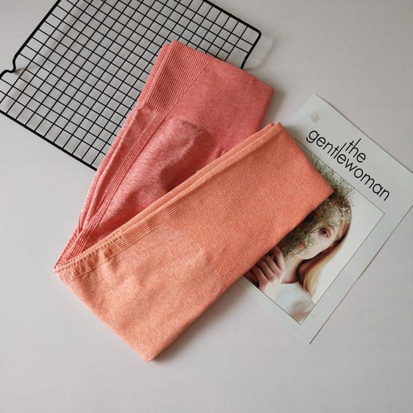 turuncu Pantolon