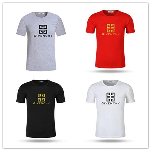 10eb29ba0909 Top Designer T Shirts for mens womens Clothing apes Shirt Fashion Summer  Shirt Short Sleeved O