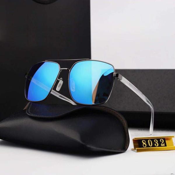 Luxury Charming Cat eye Sunglasses For women Simple Love Heart Logo elegant Designer Glasses Sunshades Female Eyewear with Package