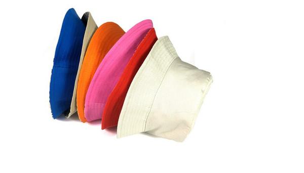 Accesorios de moda Publicidad personalizada gorra de pescador gorra de pesca gorra de protección solar con tapa plana Venta al por mayor de sombreros de viaje