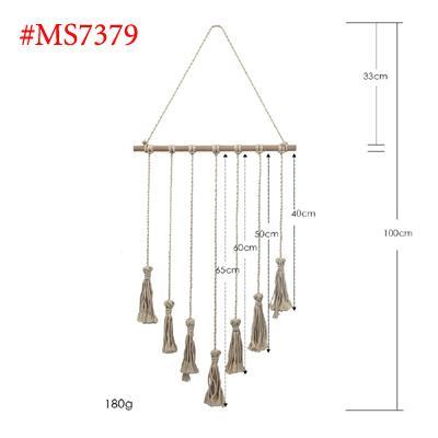 #MS7379,42*67cm