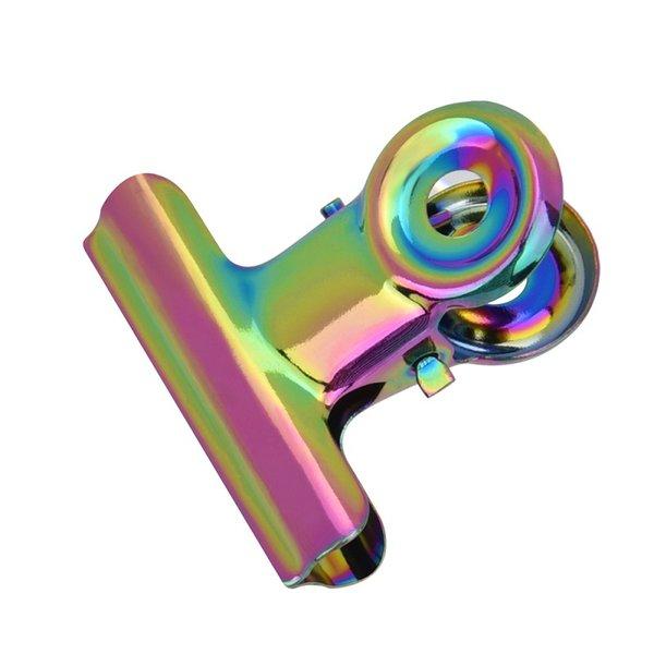 Colorful(Metal)