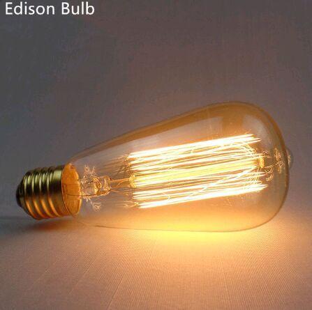 T64 220V lâmpada