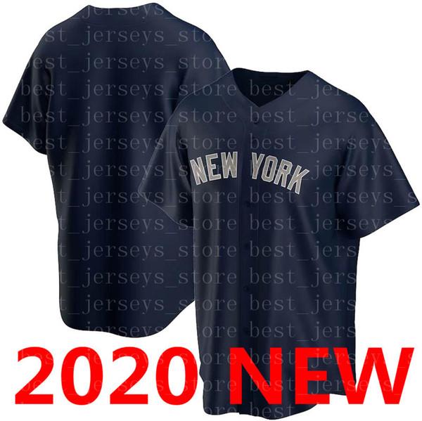 2020 NK FRESCO Base de Dados