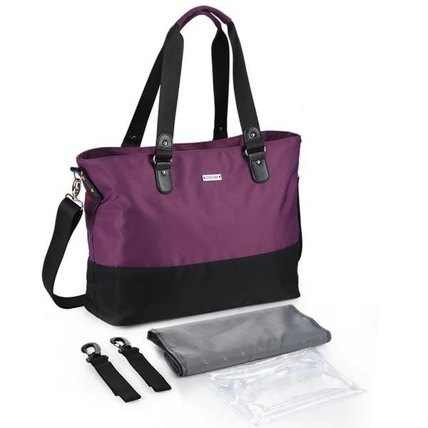 Nappies Bags 3