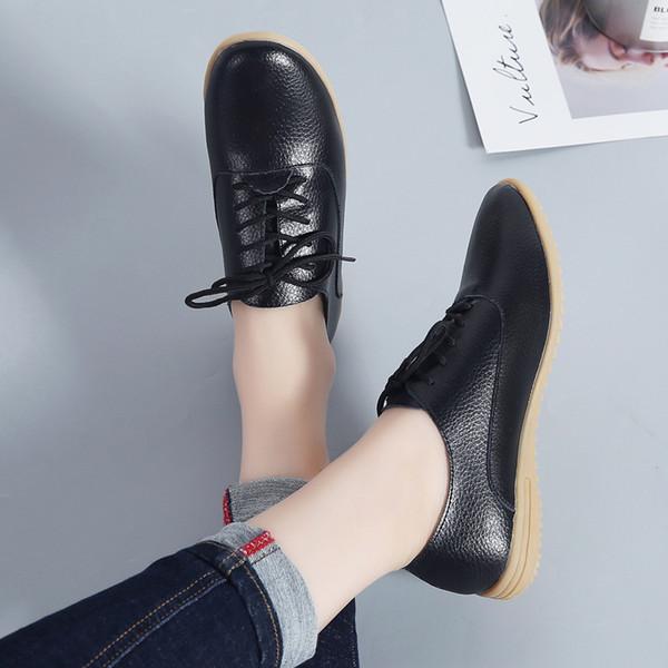 Yeni Sıcak Satış Erkekler Bayan Koşu Ayakkabıları Fashional casuai Sportsda Ayakkabı siyah Tasarımcı Sneakers Yürüyüş Kutusu Ile Koşu Ayakkabıları