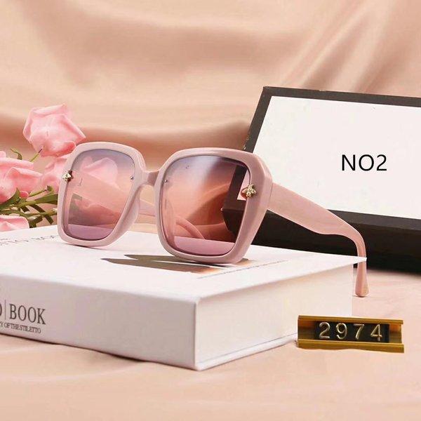 NO2 + BOX