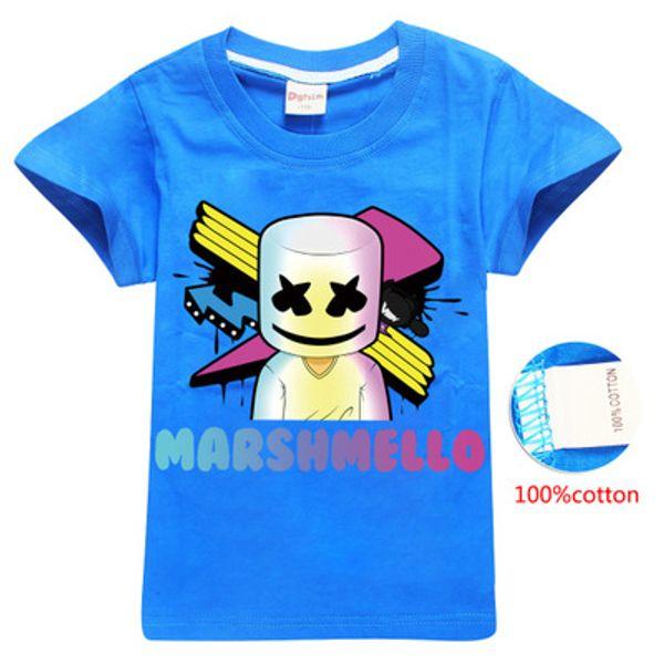 haz esto y consigue ropa gratis 100 en roblox secreto sin hacks funciona 100 Camisas De Roblox Marshmello Jockeyunderwars Com