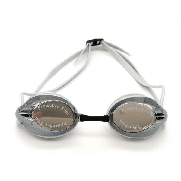 Swim Eyewear Unisex Swimming Goggles Anti-fog UV Protection Waterproof Surfing Professional Swimming Glasses Adult Swim Goggles Men Women