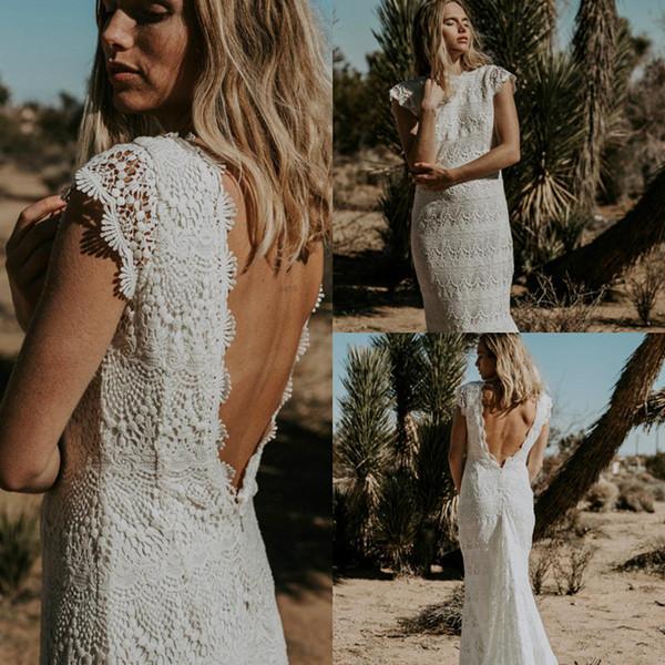 crochet robe de mariée train 10 règles pour dater ma fille militaire