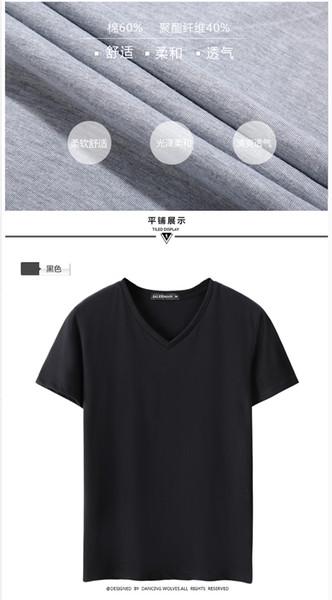 Ropa para los padres y los niños T-Camisa impresos madre e hija blusa caliente 20263