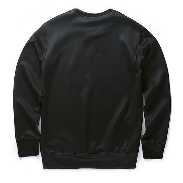 Explosões morto para hip-hop paródia sexy jaqueta casual camisola quente camisola jaqueta casual camisola com cap