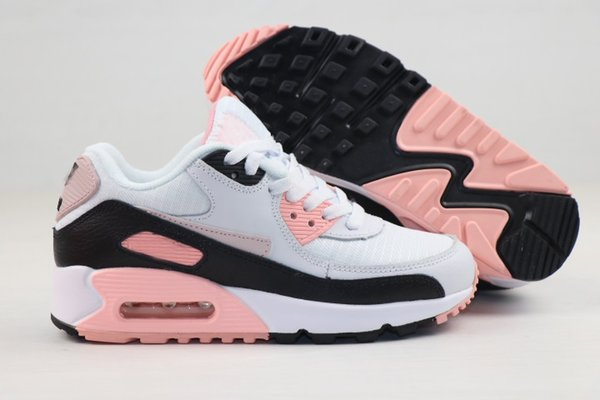 Women Shoes 039