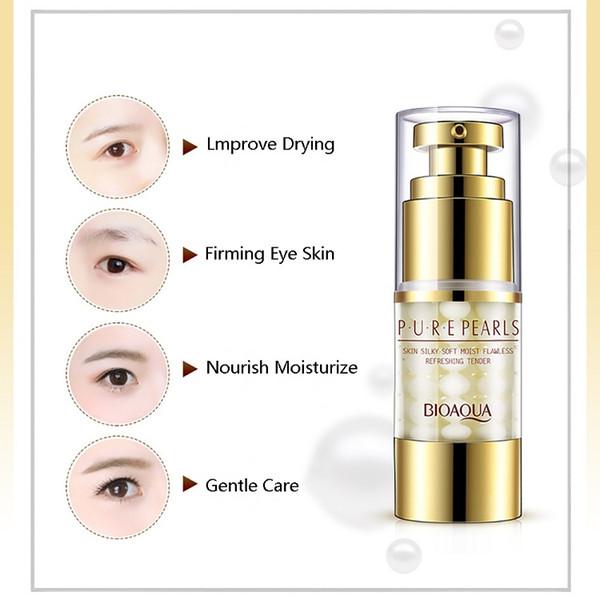 2Collagen Eye Care