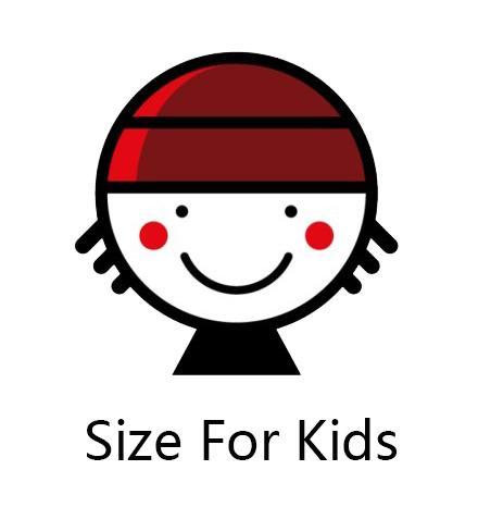 Kids Größe