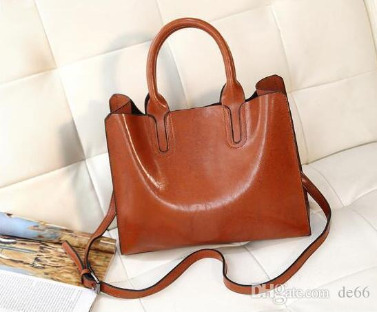 Роскошные сумки цепи сумка дизайнер crossbody известный бренд женские сумки горячие продажи старинные Сумки женские сумки зеленый любовник поцелуй подарок