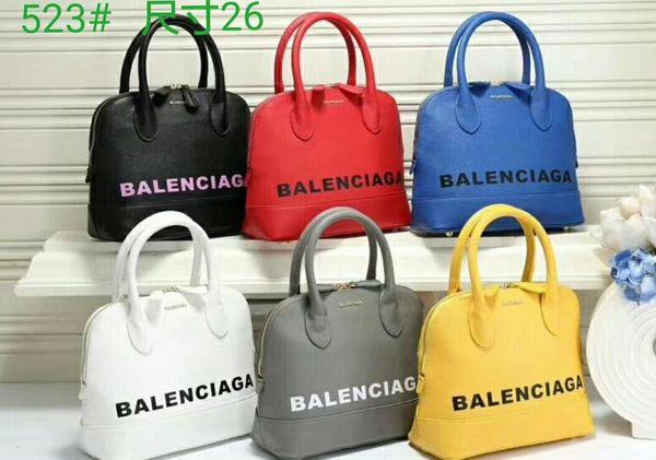 Women 039 handbag alma bb hell bag handle cute bag a8 13 balenciaga damier ebene cro body bag patent leather f2g