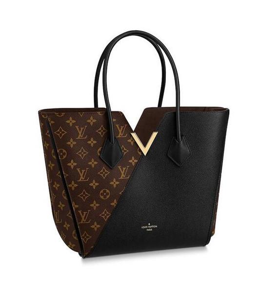 huweifeng3 BAGS M40460 Kimono WOMEN HANDBAGS ICONIC 2019 TOP HANDLES SHOULDER BAGS TOTES CROSS BODY BAG CLUTCHES EVENING